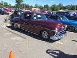 49 club coupe  for sale $49,000