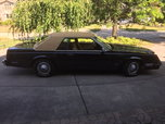 1981 Dodge Mirada  for sale $4,000