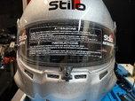 Stilo ST5F Italian XL 61cm  for sale $600