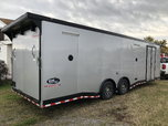 2019  28 FT CARGO MATE  for sale $23,995
