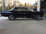 1965 Chevrolet Chevy II  for sale $28,000