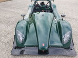 Remarkable 2016 Radical SR3 RSX  for sale $80,000