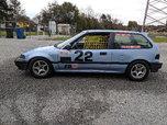 1991 Honda Civic Si  for sale $3,900