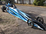 2017 Crome worx Rolling  for sale $51,500