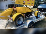 Street legal spriint car  for sale $19,000