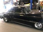 1951 Chevrolet Styleline Deluxe  for sale $30