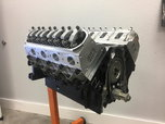 New dart shp 427 CI complete race ready engine  for sale $22,000