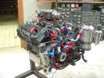 Ray Barton 426 Hemi 572 CI Engine 1275HP Fresh Rebuild  for sale $30,000