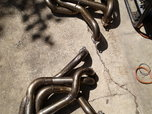 Stainless Headers  for sale $700