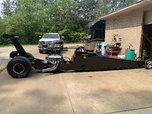 2019 M&M Dragster  for sale $84,500
