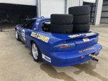 Ready  to Run Lemons Racer  for sale $9,900