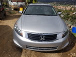 2008 Honda Accord  for sale $3,750