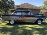 1955 Chevrolet 150  for sale $42,500