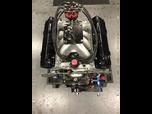 800hp, 327cid SB2  for sale $18,500