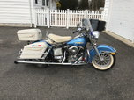 1976 Harley Davidson Electra Glide  for sale $10,000