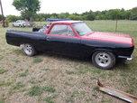 1964 Chevrolet El Camino  for sale $8,500