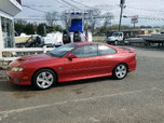 2006 Pontiac GTO  for sale $7,500