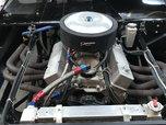 415 sbc racing engine  for sale $9,000