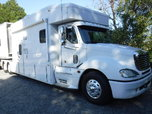 2007 NRC 16 FOOT for Sale $120,000