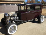 1931 Ford Hot Rod For Sale  for sale $26,900