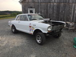 1964 Chevrolet Chevy II  for sale $27,500