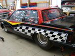2 DRAG CARS FOR SALE OR TRADE