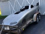 2002 Camaro  for sale $2,000