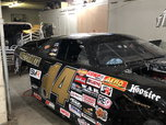 Race Ready Super Latemodel  for sale $25,000