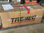 Brand new in box TREMEC T56  for sale $3,500