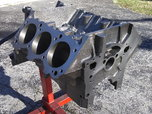**NEW** Buick Stage 1 Buick Grand National engine block 3.8L  for sale $3,600