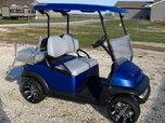 2015 Club Car Precedent  for sale $6,750