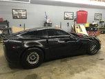 2010 Corvette GS 1000hp 440lsx YSI  for sale $45,000