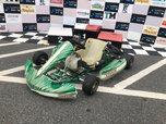 Tony Kart  for sale $3,000