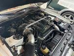 1992 Lexus SC400  for sale $20,000