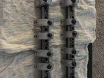 Jesel sbc shaft rocker arms  for sale $800