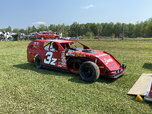 Shaw modified  for sale $5,000