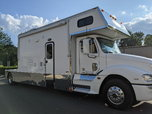 2010 Renegade Toterhome 114K miles Must See  for sale $189,000