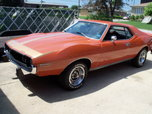 1974 American Motors Javelin  for sale $14,000