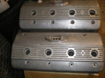 Boss 429 A/R valve covers  for sale $600