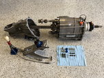 Quaife 6-Speed Sequential Gearbox  for sale $7,000