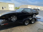 1990 Firebird Roller…no title  for sale $1,500