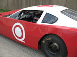 Track Day Car  for sale $10,000
