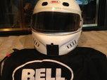 M-4 BELL HELMET  for sale $350
