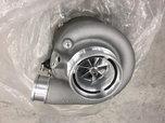 Borg Warner S257sxe 57/61 turbo - brand new  for sale $750