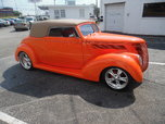 1937 Ford Roadster  for sale $39,999