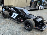 Fury Asphalt Modified  for sale $25,000