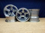 Radir Custom Wheels  for sale $800