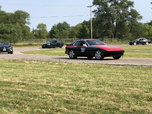 Track prepped 86 Porsche 944  for sale $4,900