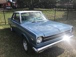 1969 American Motors Rambler  for sale $10,500