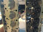 New Rectport alum ProComp heads P/N PC301-0804-1711